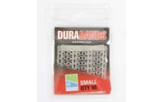 Preston Dura Bands - Small