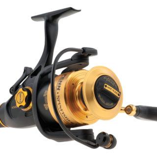PENN Spinfisher SSV4500LL