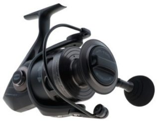 PENN Conflict 3000 SPIN REEL BOX