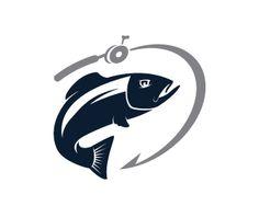 MCM FISHING